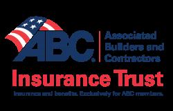 ABC Insurance Trust