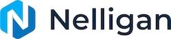 Nelligan-Associates