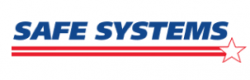 Safe Systems